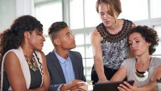 High Impact leadership Program
