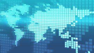 Digital Finance Landscape