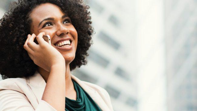 Empowerment of Women through Microfinance