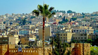 Financial Analysis for Microfinance Practitioners in Middle East and North Africa