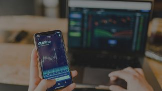 Fintech and Remote Microfinance Management