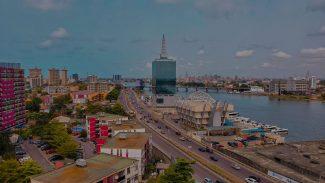 Microfinance Credit Portfolio Management